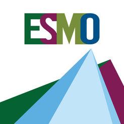 Сертификат ESMO
