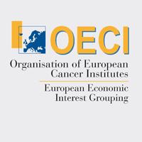 Аккредитация от Организации европейских онкологических институтов