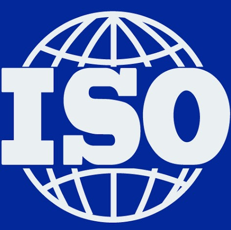 Международная организация по стандартизации ISO