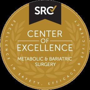 Центр передового опыта в области бариатрии и метаболической хирургии