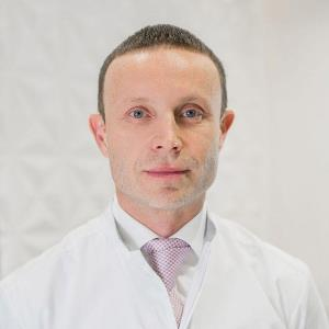 Алексей Башкирцев
