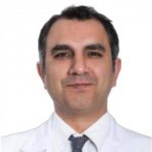 Баран Йилмаз