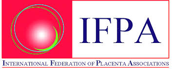 International Federation of Placenta Associations (IFPA)
