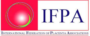 International Federation of Placenta Associations (IFPA)