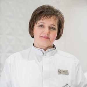 Лилия Конанець