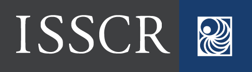 International Society for Stem Cell Research (ISSCR)