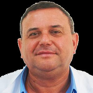 Меир Заави