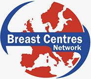 Breast Centres Network – Сертификат соответствия участника международной сети маммологических центров