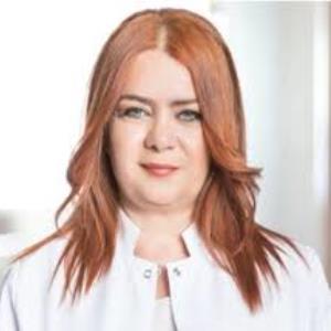 Озан Озкая