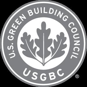 Сертификат для экологичных зданий LEED Platinum