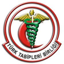 Сертификат Турецкой медицинской ассоциации