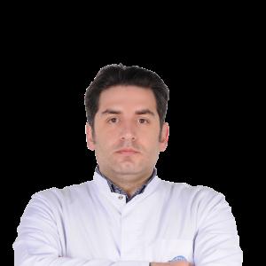 Синан Озтюрк