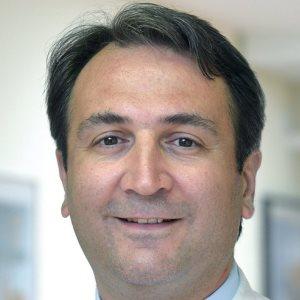 Ахмед Бозкурт