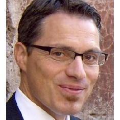 Бруно Робибаро