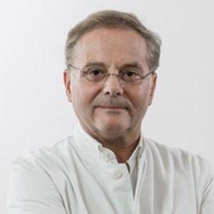 Фридрих Вестфаль