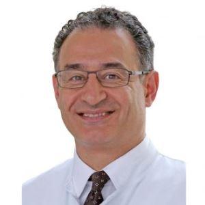 Халид Ассаф