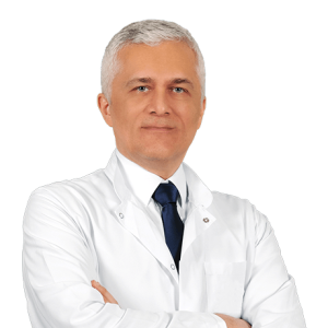 Хамит Сонер Татлыдеде
