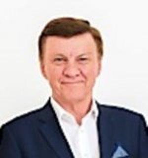 Кристиан Эгартер