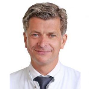 Мартин Фридрих