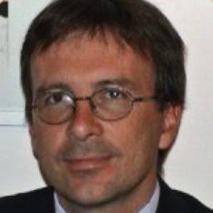 Мартин Клоди
