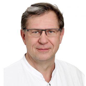 Мартин Костелька
