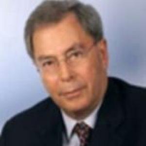 Питер Вессели