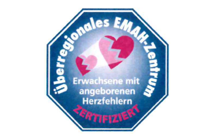 Сертифицированный центр EMAH