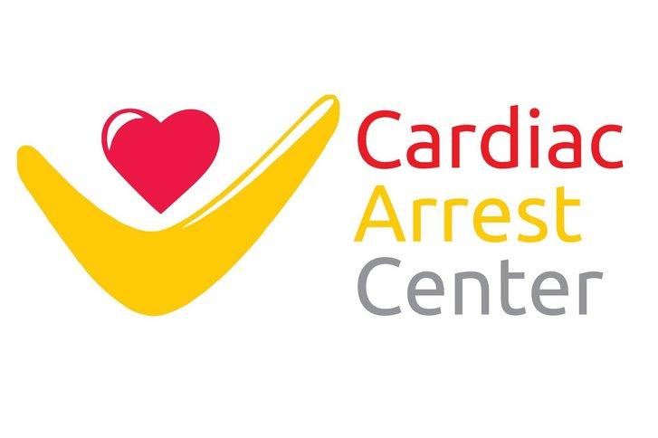 Сертифицированный центр остановки сердца