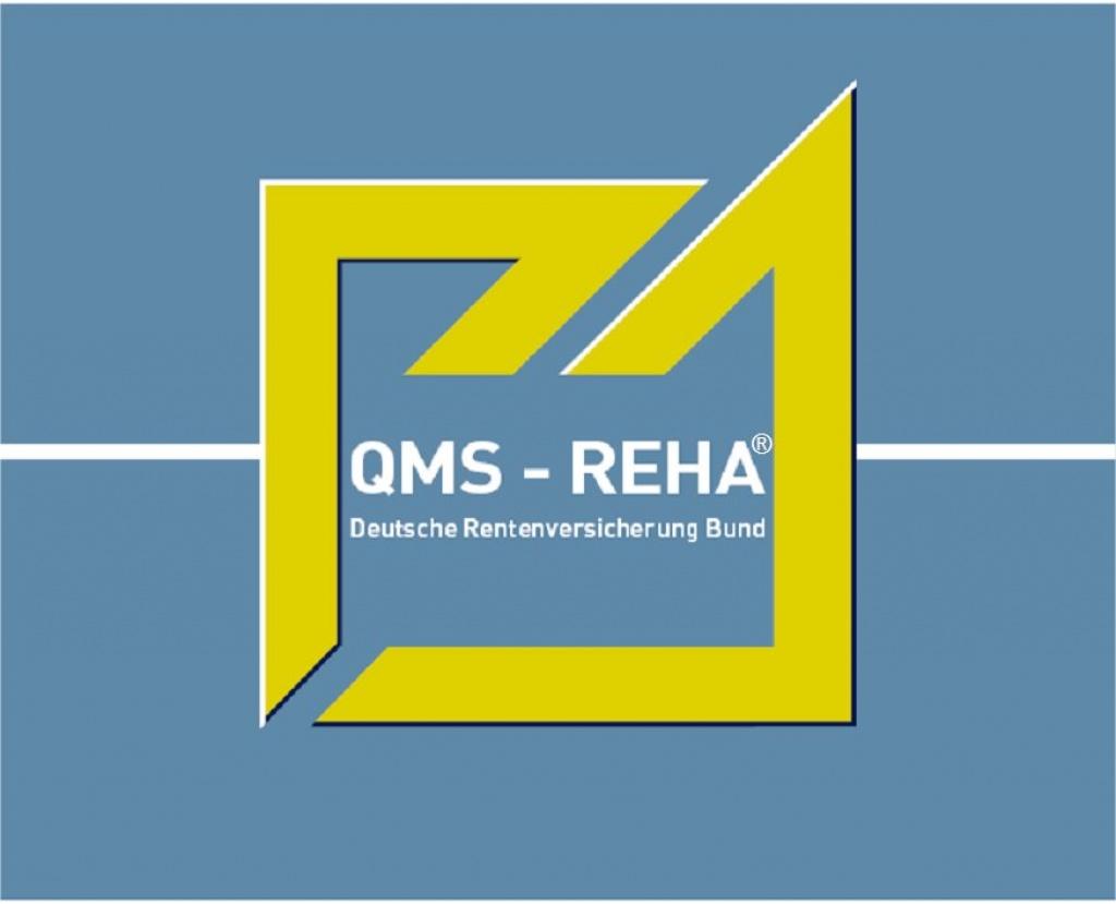 QMS-REHA