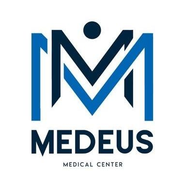 Medeus Medical Center